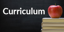 Curriculumn